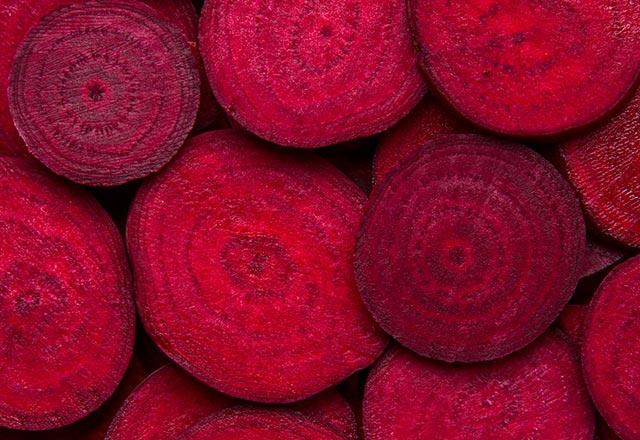 Antibiyotik etkisi gösteren  5 kış çorbası